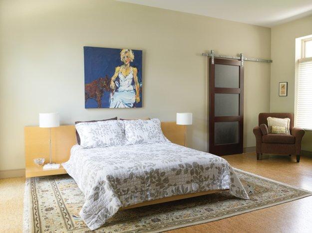 8838-HomeGrossAllentown11Masterbedroom.jpg.jpe