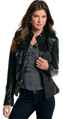 leather-jacket.jpg.jpe