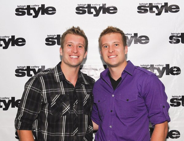 8875-Jeff-Giglio-and-Mike-Giglio.jpg.jpe
