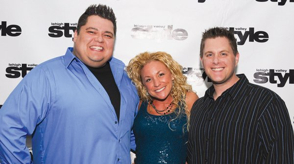 8892-Matthew-Camont-Tammy-De-Long-and-Brad-Wilson.jpg.jpe