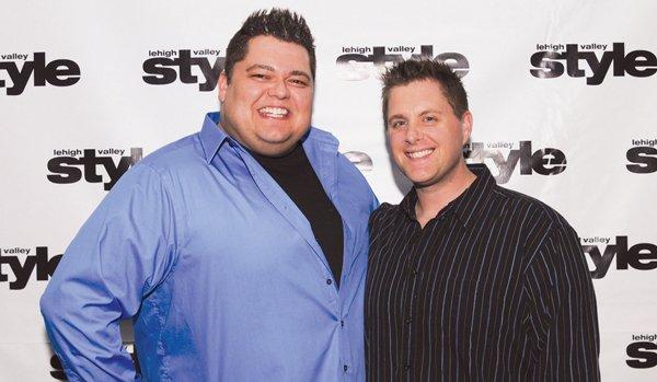8893-Matthew-Camont-and-Brad-Wilson.jpg.jpe