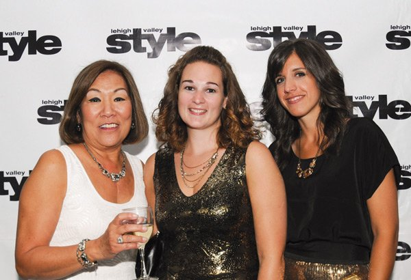 8866-Denise-Conlin-Melissa-Rose-and-Alyse-Moyer.jpg.jpe