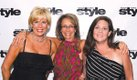 8888-Lisa-Williams-Sally-Ryan-and-Christine-Brown.jpg.jpe