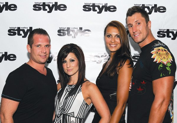 8910-Travis-Bolton-Stacey-Miller-Christina-Haverkate-and-Ben-Bulishak.jpg.jpe