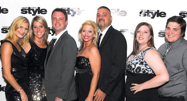 8877-Jen-Mann-Christine-Hess-Matt-DeMars-Heather-McGuire-John-Maco-Sara-Hess-and-Adam-Rachko.jpg.jpe