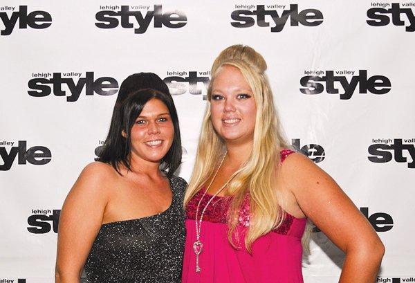 8908-Sarissa-Doll-and-Amanda-Hittinger.jpg.jpe