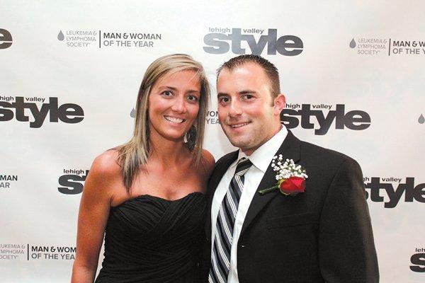 8915-Danielle-Yasko-and-Jason-Dectis.jpg.jpe