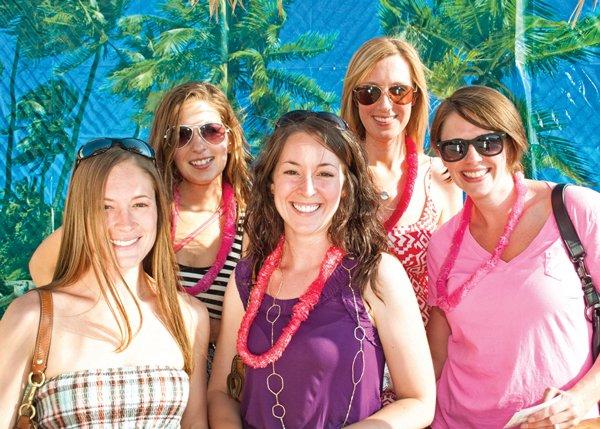 8949-Jessica-Devlin-Kate-Erschen-Karie-Williams-Amy-Reills-and-Lauren-Trimboli.jpg.jpe