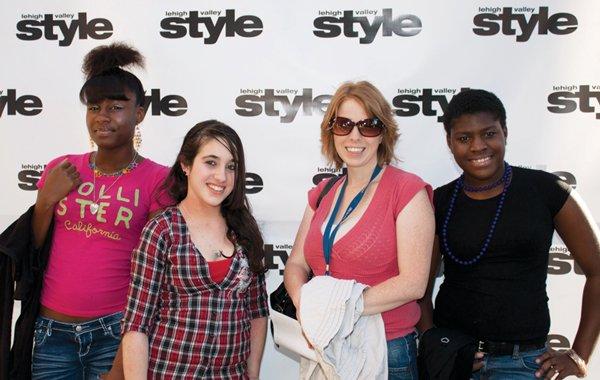 8975-Monica-Hayes-Madison-Hernandez-Melissa-Zemba-and-Shanelle-Tucker.jpg.jpe