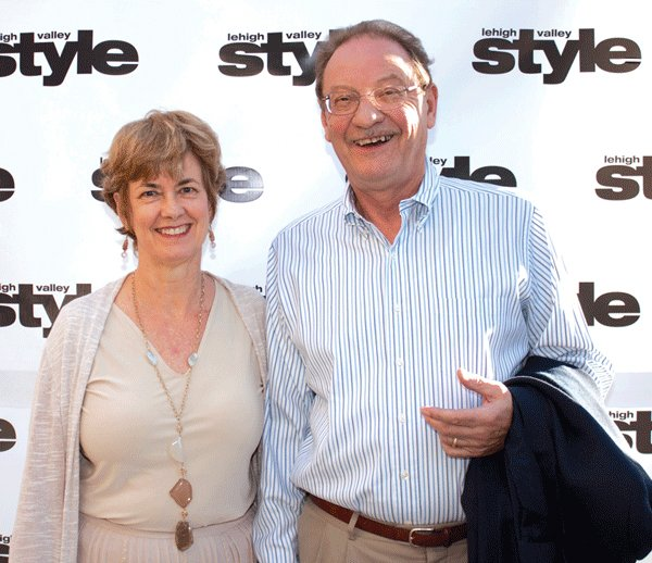 8967-Barbara-Pearson-and-Victor-Willems.jpg.jpe