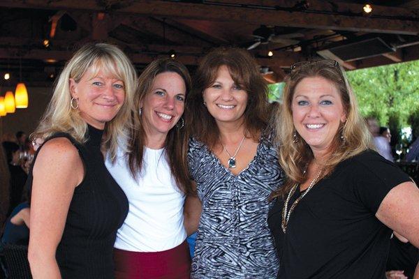 9046-Lisa-Winkler-Karen-Weeks-Debbie-Deluca-and-Sandy-Kunsman.jpg.jpe