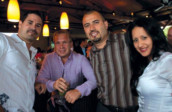 9052-Tim-Statler-Kevin-Meadows-Jonathan-Guzman-and-Luisa-Calvache.jpg.jpe