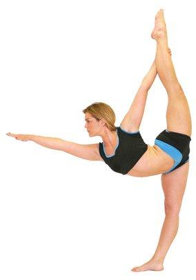 Bikram-Yoga.jpg.jpe