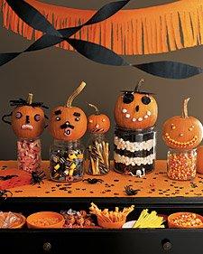 4candy pumpkin.jpg.jpe