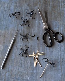 5spider toothpicks.jpg.jpe