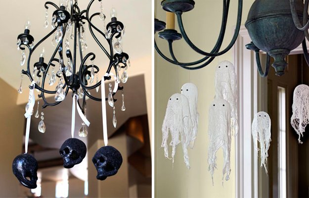 1skull-chandelier.jpg.jpe