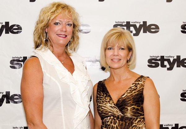 9117-Trudy-Pina-and-Kathy-Leto.jpg.jpe