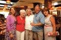 9132-Lisa-Auteri-Linda-Gery-Becky-Short-Scott-Rothenberger-and-Eva-Greer.jpg.jpe