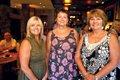 9136-Sharon-Kimmerle-Laurie-Wardenski-and-Debbie-Heeps.jpg.jpe