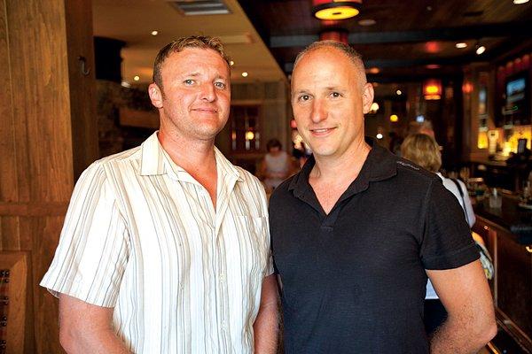 9139-William-Roberts-and-John-Armich.jpg.jpe