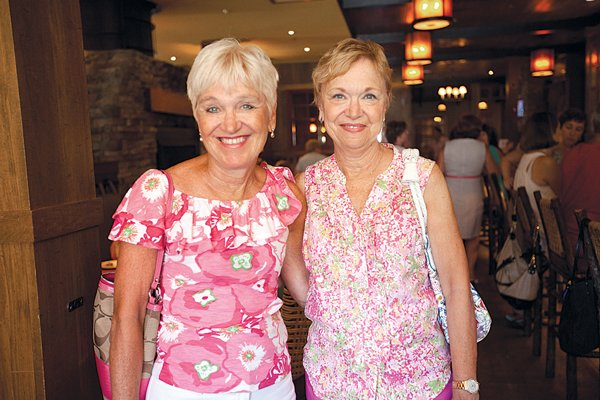 9127-Gail-McGinn-and-Donna-Torbert.jpg.jpe