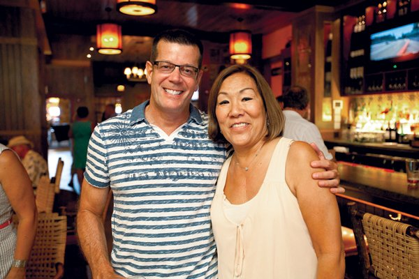 9128-Glenn-Neiman-and-Denise-Conlin.jpg.jpe