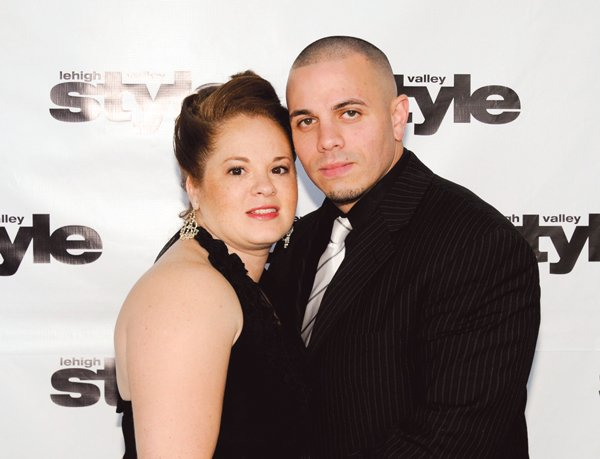 9150-Jessica-and-Eric-Gonzalez.jpg.jpe