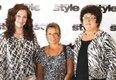 9176-Diana-Macsisak-Lisa-Seher-and-Joyce-Rizzo.jpg.jpe