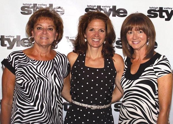 9184-Kathy-Fidati-Jill-Smale-and-Jill-Muhr.jpg.jpe