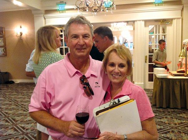 9216-Tom-Davis-and-Nancy-Haldeman.jpg.jpe