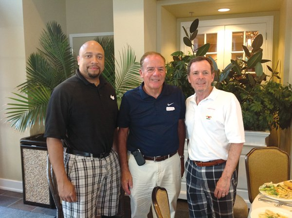 9217-Wil-Soriano-Jack-Faught-and-Clyde-Odom.jpg.jpe