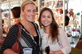9240-Tori-Miller-and-Meghan-Decker.jpg.jpe