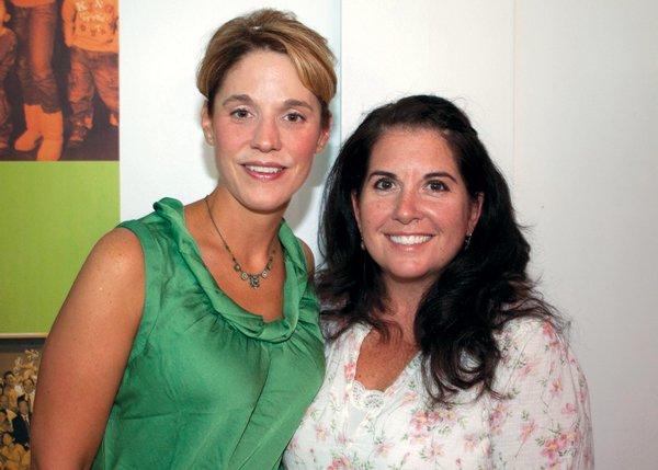 9226-Kristin-Schummer-and-Jeannine-Capecci.jpg.jpe
