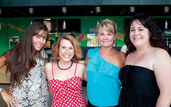 9239-Tonya-Schlamp-Mandy-Johnson-Abigail-Einfalt-and-Gretchen-Timko.jpg.jpe