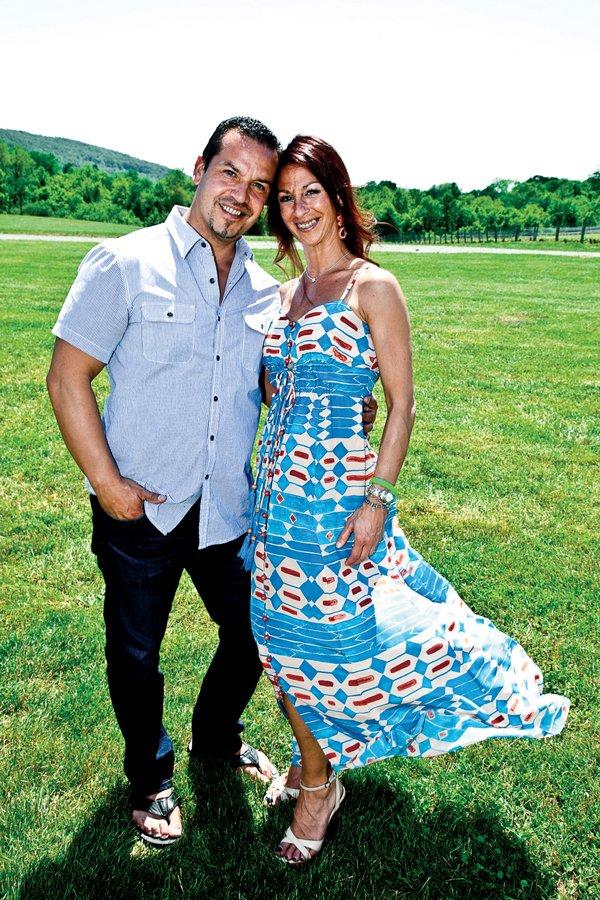 9253-Paul-Luongo-and-Anna-DiMaio.jpg.jpe