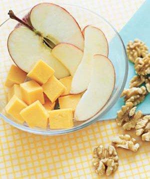 fruits-plate_300.jpg.jpe