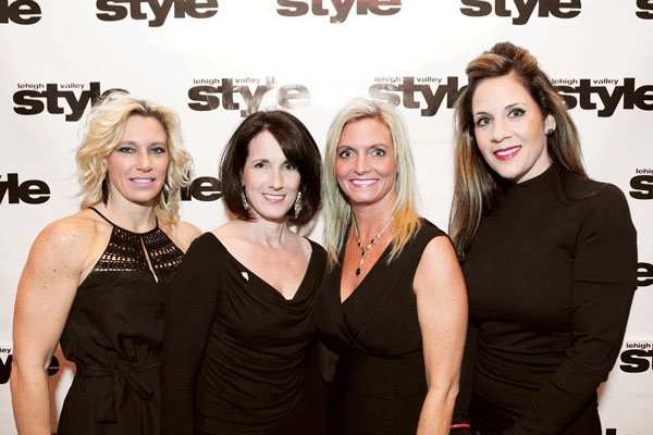 9777-Shelly-Horn-Lisa-Mundy-Kim-Godshall-and-Melissa-Bowman.jpg.jpe