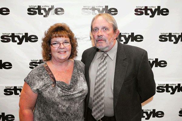 9751-Kathy-and-Mike-Bernhard.jpg.jpe