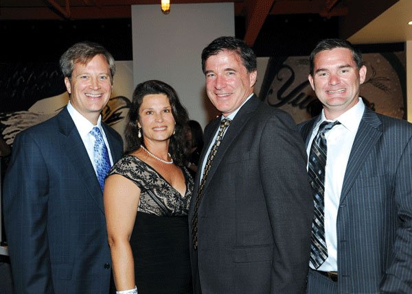 9801-Joel-Fagerstrom-Susan-Fagerstrom-Frank-Ford-and-Chad-Brisendine.jpg.jpe