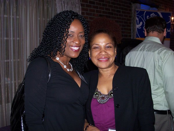 9861-Simone-Phillips-and-Cassandra-Alleyne.jpg.jpe