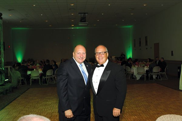9913-Ed-Pawlowski-and-Tony-Iannelli.jpg.jpe