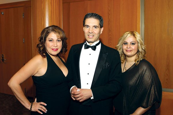 9928-Rose-Beltran-Nicos-Elias-and-Melissa-Marinez.jpg.jpe