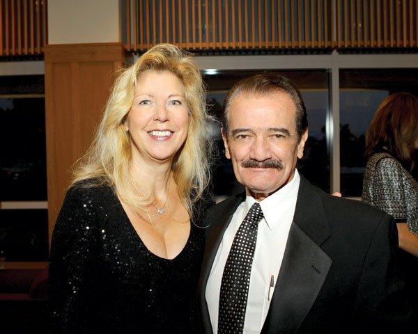 9920-Kathy-and-Mario-Candal.jpg.jpe