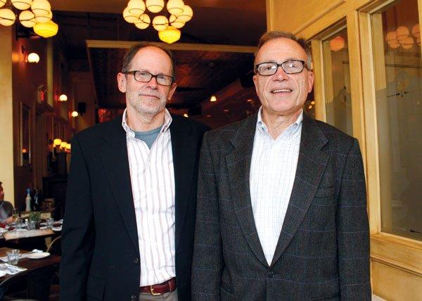 9947-Jim-Kressly-and-Glenn-Loomis.jpg.jpe