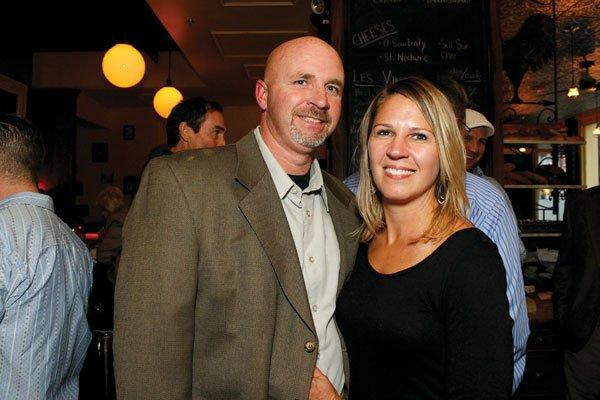 9940-Ed-and-Heather-Chase.jpg.jpe