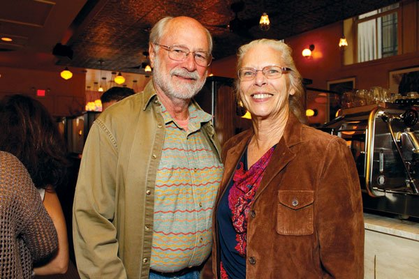 9936-Dan-and-Judy-Bauer.jpg.jpe