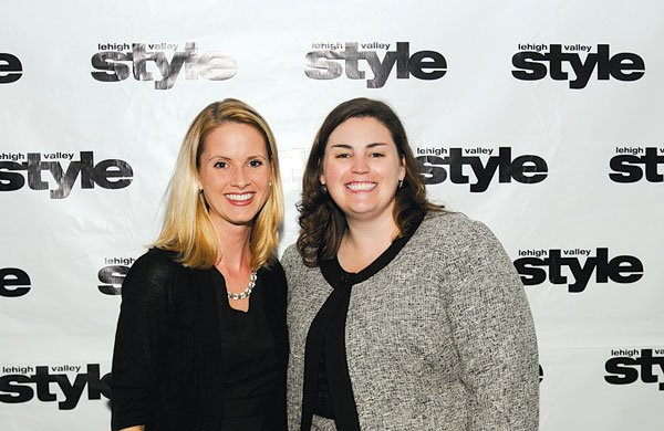 9997-Marie-McConnell-and-Lisa-Dougherty.jpg.jpe