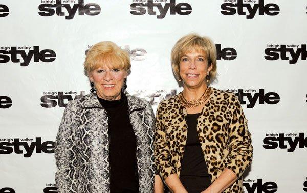 10001-Nancy-Condon-and-Marcia-Ballek.jpg.jpe