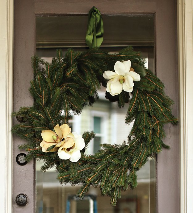 wreath00050.jpg.jpe