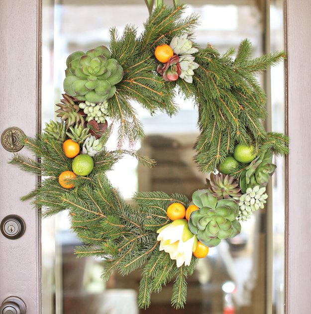wreath00120.jpg.jpe